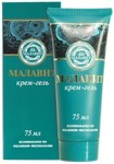 Malavit krém-gel, 75 ml
